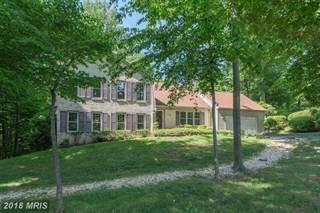 Single Family for sale in 5188 DUNGANNON RD, Fairfax, VA, 22030