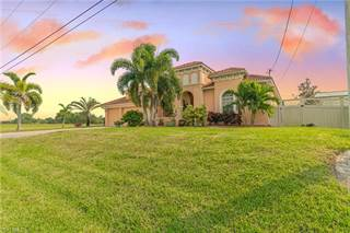 Photo of 420 NW 9th ST, Cape Coral, FL