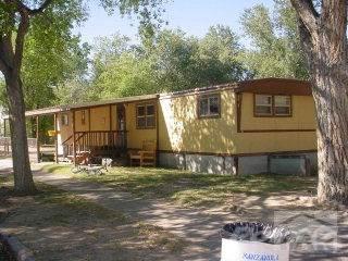 Multi-family Home for sale in 115 Park, Manzanola, CO, 81058