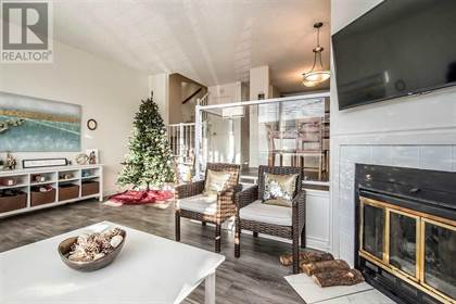 Single Family for sale in 83 Collins Grove 6, Dartmouth, Nova Scotia, B2W4G3