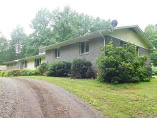 Photo of 163  Arrington Mountain Rd., Reva, VA
