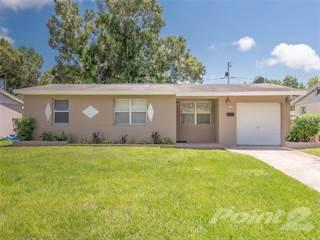 Apartment for rent in 5520 65th Terrace - 5520 65th Terrace, Pinellas Park, FL, Pinellas Park, FL, 33781