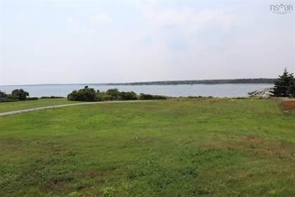 Residential Property for sale in 151 Eagle Head Wharf Road, Eagle Head, Nova Scotia, B0J 1H0