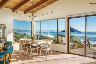 Residential for sale in 374 Pacific Avenue, Cayucos, CA, 93430