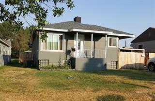 Single Family for sale in 1405 E Ames Wye Ave, Glendive, MT, 59330