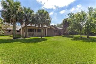 Single Family for sale in 12220 SW 43rd St, Miami, FL, 33175