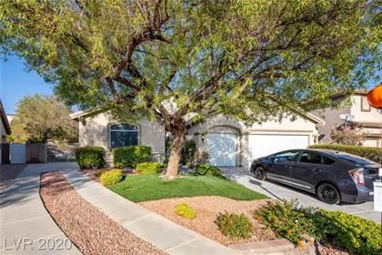 Residential Property for sale in 7729 Kiowa Pointe Street, Las Vegas, NV, 89131