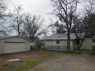 Single Family for sale in 1364 Dewey Pl., Campo, CA, 91906