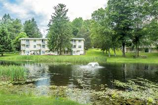 Apartment for rent in Woodbury Knoll - Fern, Woodbury, CT, 06798