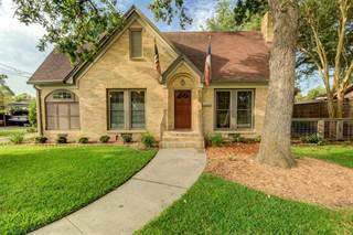 Single Family for sale in 516 Gale Street, Houston, TX, 77009