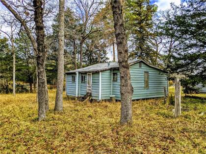 Residential Property for sale in 10325 Clyde Acord Road, Franklin, TX, 77856
