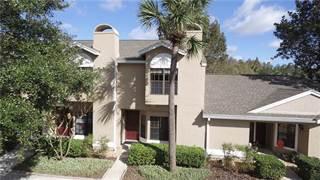 Condo for sale in 5100 BURCHETTE ROAD 3604, Tampa, FL, 33647