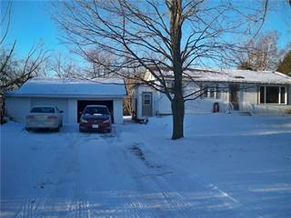Single Family for sale in 2233 MCGEE SIDE ROAD, Ottawa, Ontario
