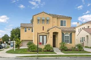 Single Family for sale in 16706 Prairie Fawn Ct, San Diego, CA, 92127