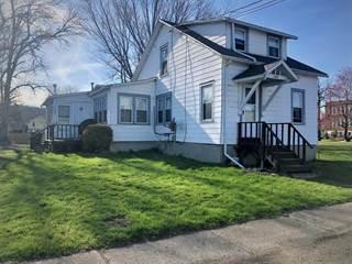 Multi-family Home for sale in 123 Seneca Street, Montour Falls, NY, 14865