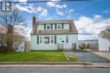 Single Family for sale in 79 Johnstone Avenue, Dartmouth, Nova Scotia, B2Y2K6