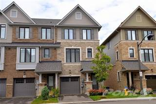 Townhouse for rent in 74 ESPLANADE Lane, Grimsby, Ontario, L3M 0H2