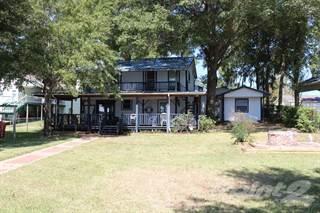 Single Family for sale in 454 E. Oak Shadows , Onalaska, TX, 77360