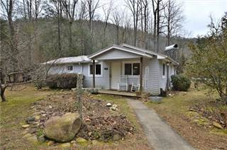 Single Family for sale in 7495 Laurel Street, Collettsville, NC, 28611