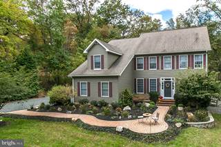 Farm And Agriculture for sale in 14425 ROSEFINCH CIRCLE, Leesburg, VA, 20176