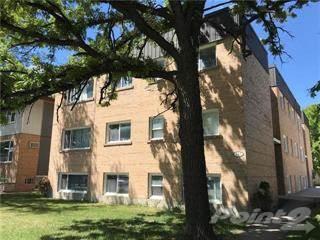 Condominium for sale in 445 Marion Street, Winnipeg, Manitoba, R3J 1R8