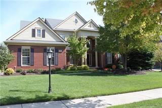 Single Family for sale in 46986 Sunnybrook Lane, Novi, MI, 48374