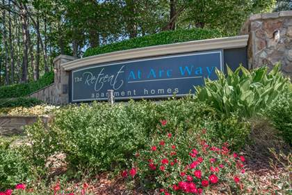Apartment for rent in 4025 Arc Way, Norcross, GA, 30093