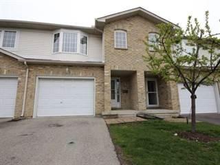 Condo for sale in 485 Green Rd 67, Hamilton, Ontario