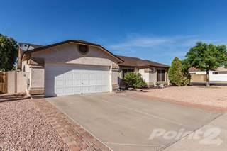 Residential Property for sale in 6238 E Gary St, Mesa, AZ, 85205