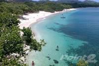 Photo of Reserva Conchal, Bougainvillea 8207 4 Bedroom 4 Bath Condo