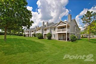 houses apartments for rent in ann arbor country club mi point2 rh point2homes com