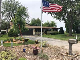 Single Family for sale in 315 N Water Street, Fremont, IA, 52561