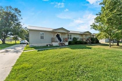 Multifamily for sale in 208 Andrea, Sikeston, MO, 63801
