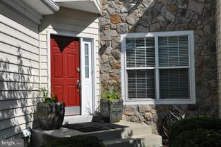 Townhouse for sale in 20150 VALHALLA SQUARE, Ashburn, VA, 20147