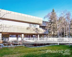 Office Space for rent in 6500 North Mineral Drive - Suite 103, Coeur d'Alene, ID, 83815