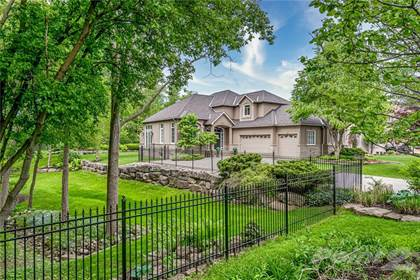 Residential Property for sale in 86 GALLEY Road, Ancaster, Ontario, L9G 4T1