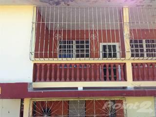 Residential Property for sale in MANATI, Rio Arriba Saliente, PR, 00674