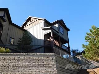 Condo for sale in 1000 9th Street, Invermere, British Columbia, v0a 1k0