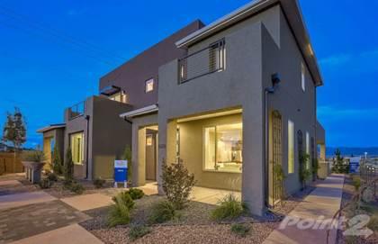 Multifamily for sale in 6326 Vista del Bosque NW, Albuquerque, NM, 87120