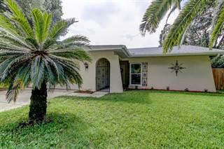 Single Family for sale in 2160 S. Green Ridge PL, Palm Harbor, FL, 34683