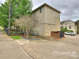 Condo for sale in 1402 Parker Ln #9 , Austin, TX, 78741