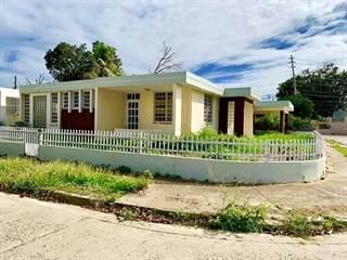 Single Family for sale in 0 URB LUECHETTU, Yauco, PR, 00698