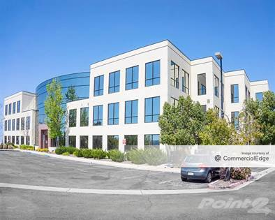 Office Space for rent in 27699 Jefferson Avenue, Temecula, CA, 92590