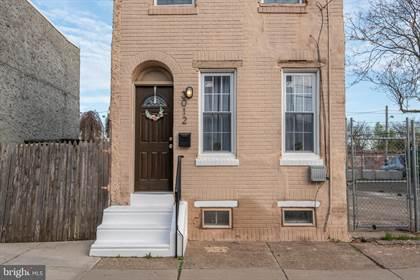 Residential Property for sale in 3012 JANNEY STREET, Philadelphia, PA, 19134