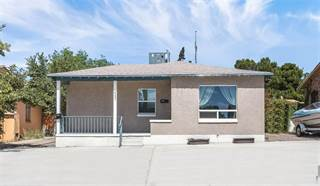 Residential Property for sale in 4321 Memphis Avenue, El Paso, TX, 79903