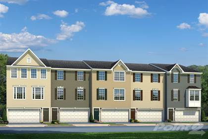 Multifamily for sale in 111 Regester Chapel Road, Stafford, VA, 22554