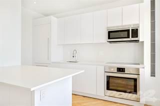 Apartment for rent in 415 Washington Avenue, Brooklyn, NY, 11238