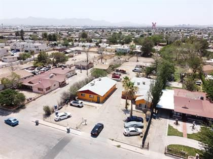 Multifamily for sale in 373 S Glenwood Street, El Paso, TX, 79905