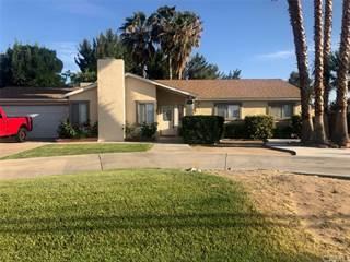 Single Family for sale in 14625 Eucalyptus Street, Hesperia, CA, 92345
