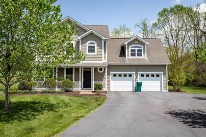 Residential Property for sale in 1270 COTTAGE LN, Harrisonburg, VA, 22801